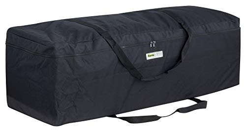 EuroTrail Zelttasche groß