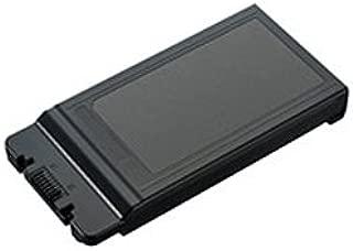 Panasonic CF-VZSU0LW Lightweight Battery Pack for CF-54 Toughbook