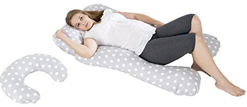 Set multifunzione con cuscino posturale, cuscino Relax,...