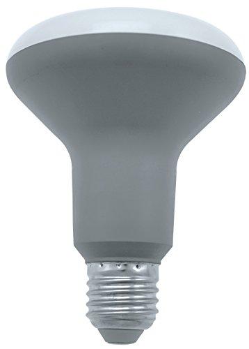 Prilux led nova - Lámpara led reflectora r90 8w e27 3000k