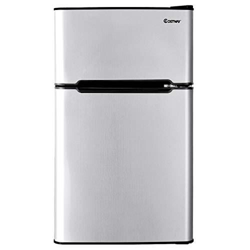 La Mejor Lista de Cuanto Mide Un Refrigerador de 11 Pies - los más vendidos. 13