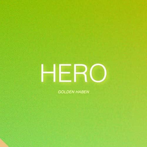Golden Haben