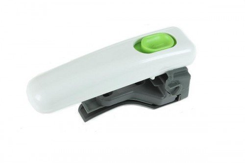 Handle for Tefal Family...
