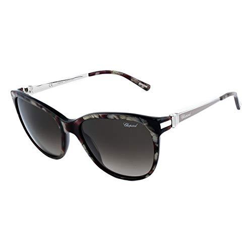 Gafas de Sol Mujer Chopard SCH-204S-0VA9 (ø 56 mm) | Gafas de sol Originales | Gafas de sol de Mujer | Viste a la Moda