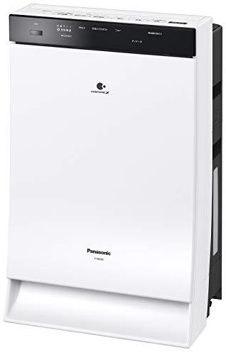 Panasonic(パナソニック)『加湿空気清浄機(F-VXS70)』