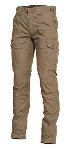 Pentagon Ranger 2.0 Pantalon 30/30 Noir