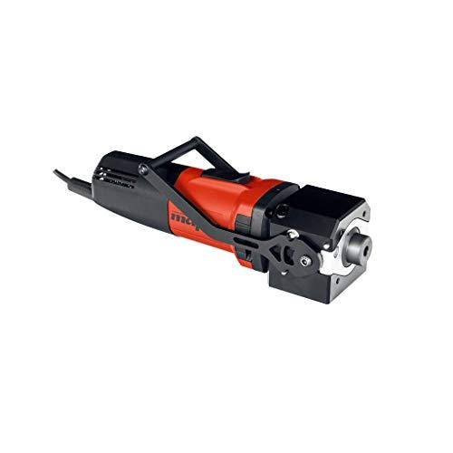 MAFELL 9M0301 Fräsmotor FM 1000 PV-WS (extrem leise Fräsmaschine CNC mit externer Portalschnittstelle und werkzeuglose Schnellspanneinrichtung)