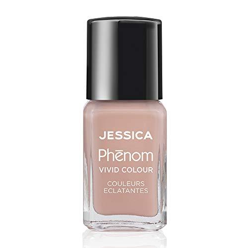 Esmalte Crazy Love  marca Jessica