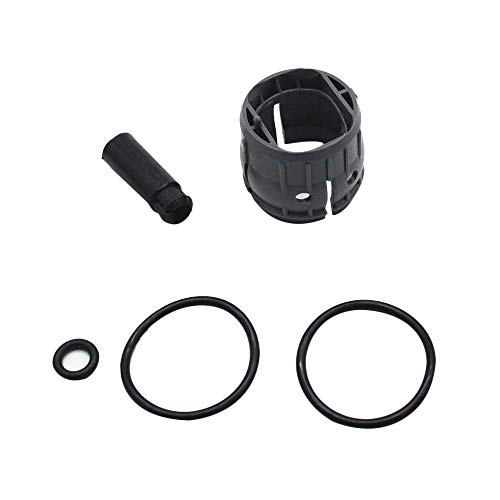 Schalthebelreparaturbuchse Schalthebelbetätigungshebel-Reparatursatz für Vauxhall Astra Combo Meriva Vectra Zafira F23