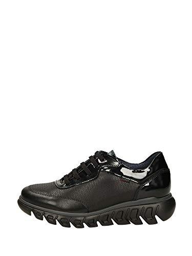 Callaghan 13900 Sirena - Zapato Sport señora, Adaptaction, Adaptlite
