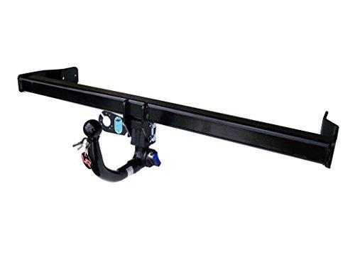 Umbra 45020/VM Vertical Desmontable Remolque Original Piezas