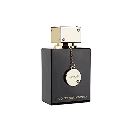 Perfumes Club Marcas