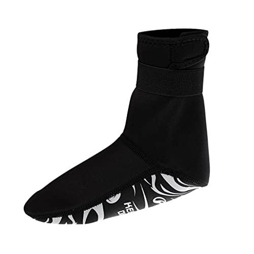 Colcolo Socken Wasserschuhe Barefoot...