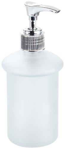 Haceka 41160190 Kunststoff-Flakon