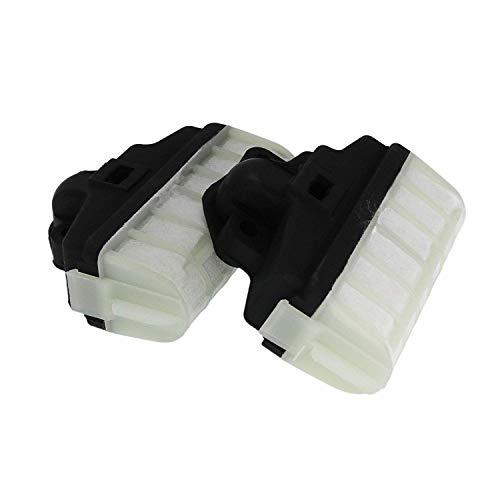 MamimamiH Ersatz-Luftfilter-Reiniger für STIHL MS250 MS210 MS220 021 023 Kettensäge Teil 1123 160 1650