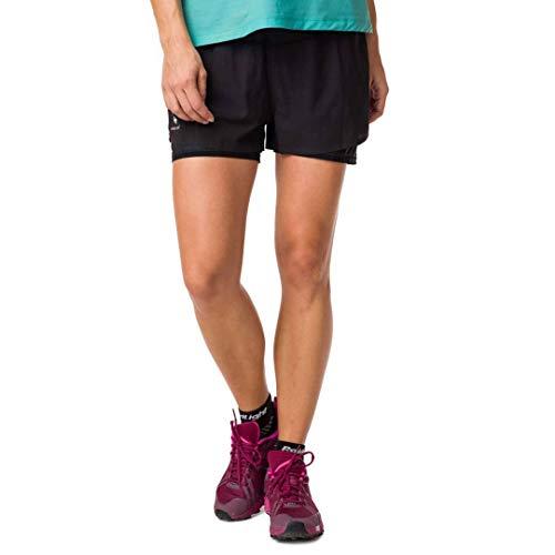 RaidLight Responsiv 2in1 Women's Short(s) - SS20 - S