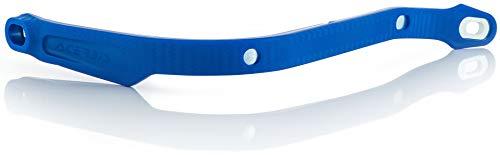 PARAMAN BAR X-FACTORY BLUE