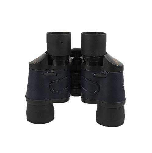 LMM 60 * 60 Ferngläser, Nachtsichtgeräte mit Entfernungsmess-Koordinaten, hohe Vergrößerung High-Definition-Fernglas, Outdoor-Reisen, Camping, for Kinder (Color : -, Size : -)