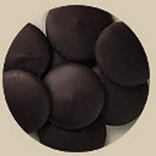 【業務用 製菓用】森永商事 クーベルチュール エフィカス ノワール チョコ 55% 5kg