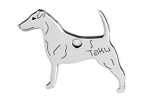 """Taku Tk04Pls Hundebett """"Sessel"""", Holz, Maße klein: 32 x 32 cm, 55 cm, Farbe dunkel, Holz"""