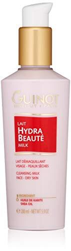 Guinot Lait Hydra Beaute