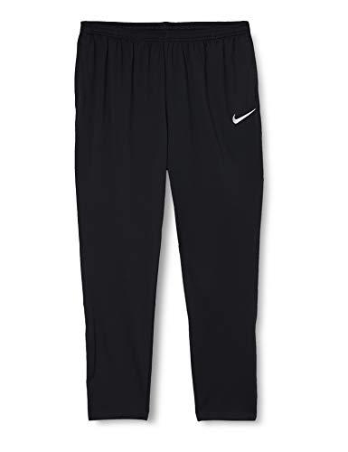 Nike Herren Dry Academy 18 Hose, Black/White, X-Large