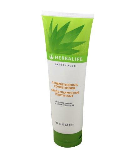 Herbal Aloe Kräftigender Conditioner 250 ml
