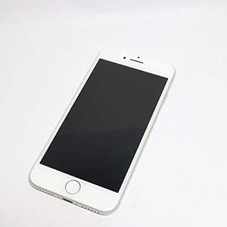 au版 iPhone 7 128GB シルバー MNCL2J/A 白ロム Apple 4.7インチ