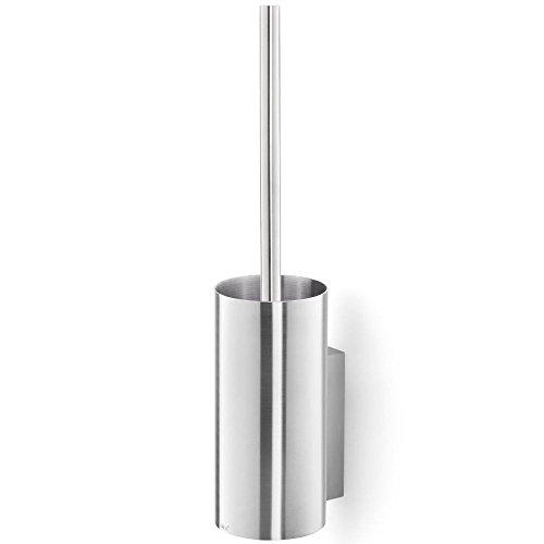 Zack Linea roestvrij staal mat ++ badaccessoires complete serie naar keuze