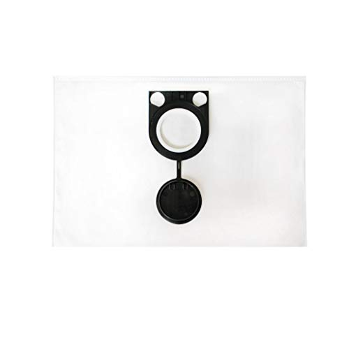 Mafell Vlies Filterbeutelsatz V-FB 25/35-5 Stück - Sauger S35 S25 S50 093719