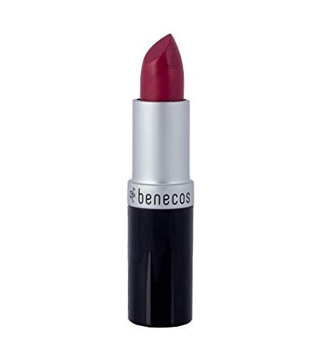 Benecos Lippenstift Marry Me