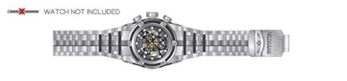 Invicta 12901 BAND ONLY