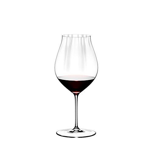 Riedel Performance Pinot Noir Wine Glass, 29 Ounces