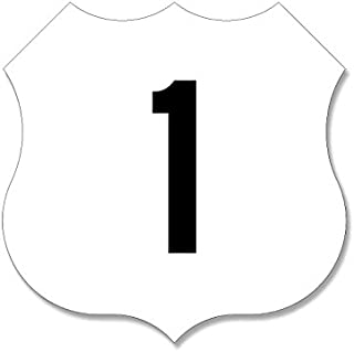 Best us highway logo Reviews