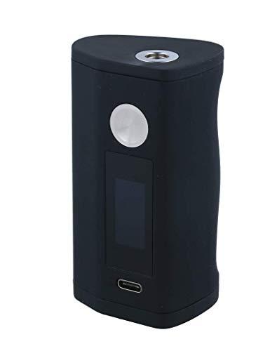 AsMODus Minikin V3 Akkuträger - max. 200 Watt Leistung Farbe: (schwarz)