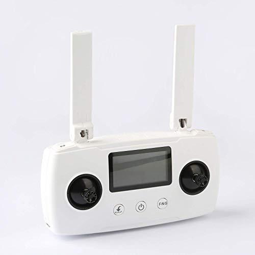 Hubsan Telecomando per ZINO2 Plus