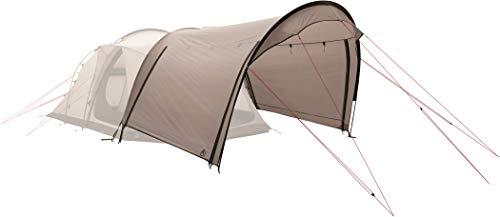 ROBENS Shade Grabber Canopy for Midnight Dreamer & Double Dreamer 2020