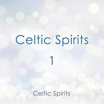 Celtic Spirits 1