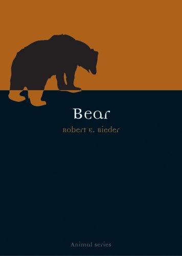 Biological Science of Bears