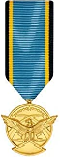 Medals of America Aerial Achievement Medal Miniature Anodized