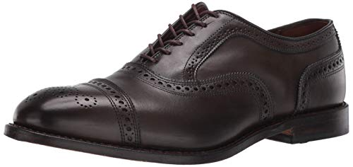 Allen Edmonds Men's Strand Cap-Toe Oxford