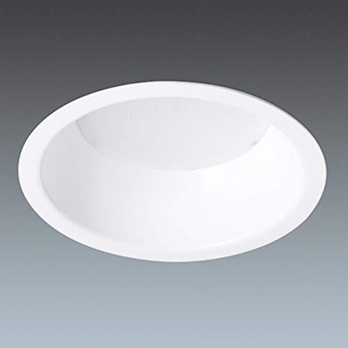 Thorn Zumtobel Group LED-Downlight Cetus LED #96242098 4000K Cetus LED Downlight/Strahler/Flutlicht 9008709697690
