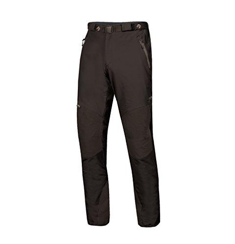 Direct Alpine Cascade Plus Pantalon Court pour Homme Noir Taille XL