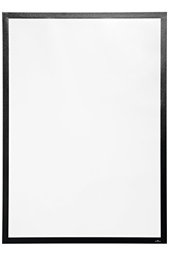 ikea ram 70x100 svart