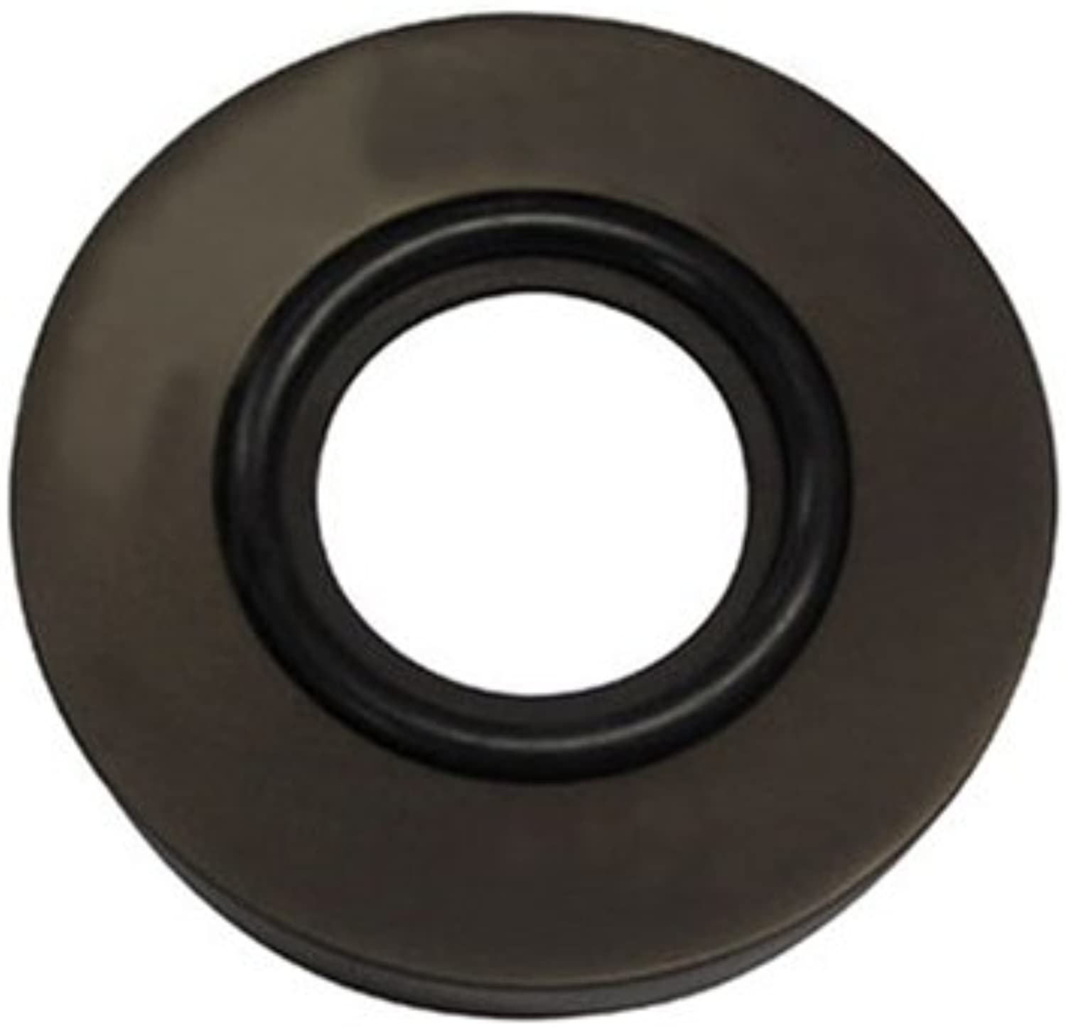 Mounting Ring in Oil Rubbed Bronze Finish