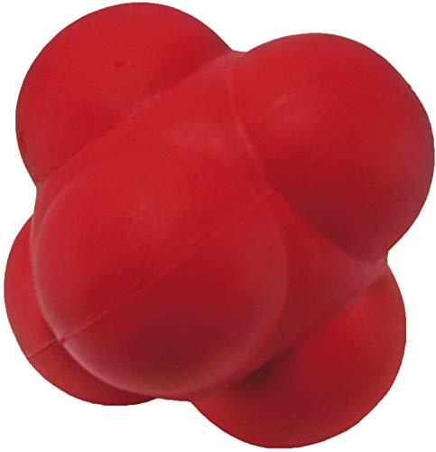 Reaktionsball für die Entwicklung von...