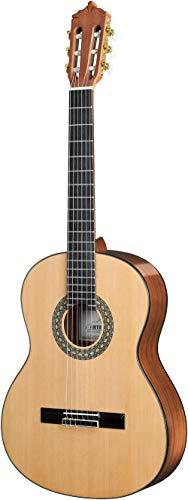 ARTESANO Estudiante XA-7/8 Konzert-Gitarre natur