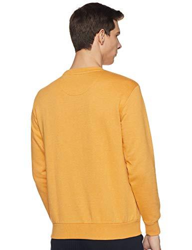 Amazon Brand - Symbol Men Sweatshirt 3 31UmiMnLtkL