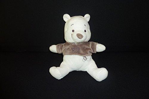 Disney Doudou Winnie l'ourson Neuf 1780743 40