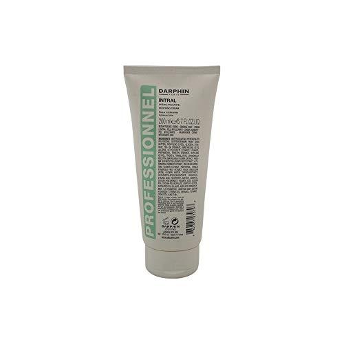 Darphin Intral Crème Apaisante 200ml (Salon Size)
